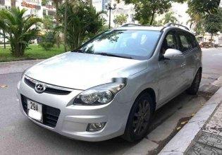 Cần bán lại xe Hyundai i30 CW sản xuất năm 2010 giá 358 triệu tại Hà Nội