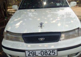 Bán Daewoo Cielo 1997, giá tốt giá 35 triệu tại Đắk Lắk