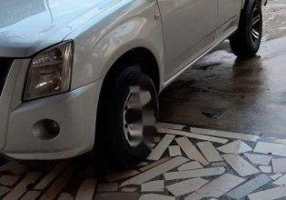 Cần bán xe Isuzu Dmax sản xuất 2010, giá 200tr giá 200 triệu tại Nghệ An