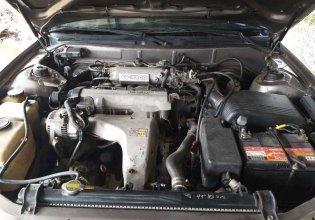 Bán Toyota Camry 1992, xe nhập, giá 160tr giá 160 triệu tại Tây Ninh