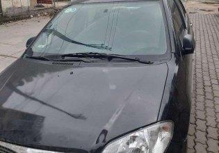 Xe Toyota Vios 2007, màu đen, giá chỉ 153 triệu giá 153 triệu tại Bắc Ninh