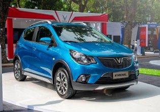 0931310379 Giá xe VinFast Fadil 2020 xanh,đỏ, trắng, xám, đen, khuyến mãi 13% trị giá xe, lãi suất 0%, giao toàn quốc giá 414 triệu tại Tp.HCM
