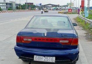 Xe Daewoo Espero 1993, màu xanh lam, xe nhập, giá 38tr giá 38 triệu tại Hà Tĩnh