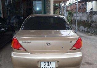 Bán ô tô Kia Spectra sản xuất 2004, 81.5tr giá 82 triệu tại Nam Định