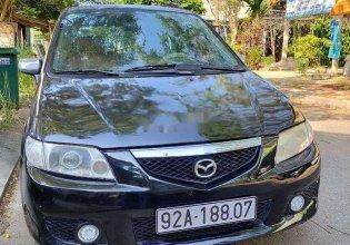 Cần bán xe Mazda Premacy sản xuất 2003, giá 170tr giá 170 triệu tại Quảng Nam