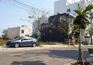 Cần bán xe Mazda 3 năm 2014, nhập khẩu xe gia đình giá 410 triệu tại Đà Nẵng