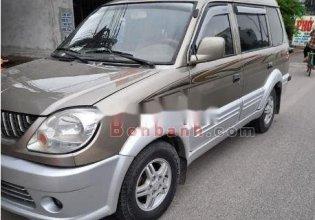 Cần bán xe Mitsubishi Jolie đời 2005 giá 134 triệu tại Nam Định