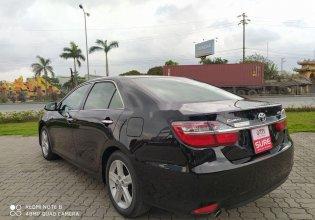 Cần bán Toyota Camry 2015, giá chỉ 815 triệu giá 815 triệu tại Hải Phòng