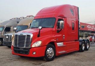 phân phối xe đầu kéo mỹ cascadia chính hãng giá rẻ giá 1 tỷ 500 tr tại Bình Dương