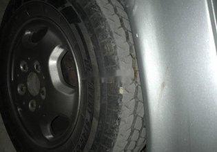 Bán Mercedes Sprinter đời 2005, xe nhập, số sàn  giá 130 triệu tại Cần Thơ