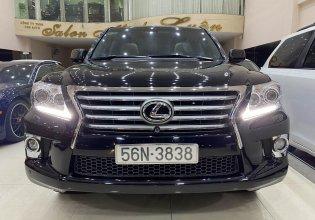 Cần bán Lexus RX 350 năm 2018, màu đen, nhập khẩu nguyên chiếc giá 3 tỷ 650 tr tại Tp.HCM
