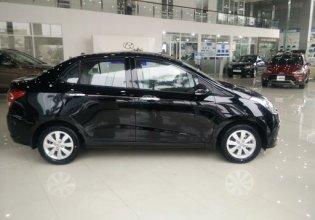 Cần bán Hyundai Grand i10 1.2 MT đời 2020, màu đen, giá chỉ 350 triệu giá 350 triệu tại Tp.HCM