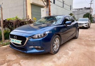 Bán Mazda 3 năm sản xuất 2017, giá 585tr giá 585 triệu tại Hà Nội