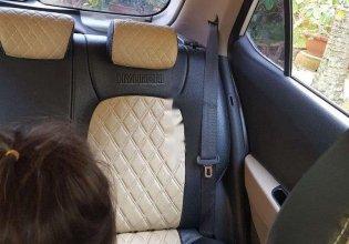 Bán ô tô Hyundai Grand i10 đời 2015, xe nhập giá cạnh tranh giá 250 triệu tại Đắk Lắk