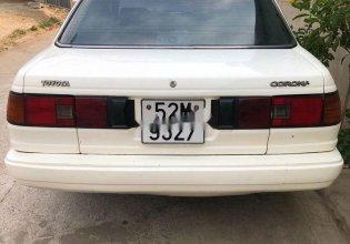 Bán Toyota Corona năm sản xuất 1991, màu trắng, xe nhập giá 46 triệu tại Đồng Nai