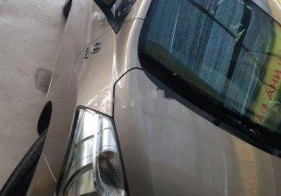Bán ô tô Suzuki Ertiga sản xuất 2015, xe gia đình  giá 387 triệu tại Tp.HCM