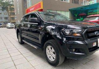 Bán Ford Ranger 2.2 XLV đời 2017, nhập khẩu nguyên chiếc giá cạnh tranh giá 488 triệu tại Hà Nội