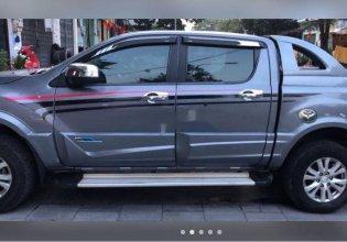 Cần bán gấp Mazda BT 50 đời 2013 giá 450 triệu tại Quảng Ninh
