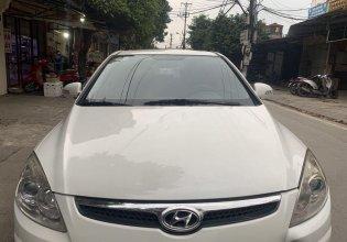 Cần bán Hyundai i30 sản xuất 2010, nhập khẩu nguyên chiếc, giá 315tr giá 315 triệu tại Hà Nội