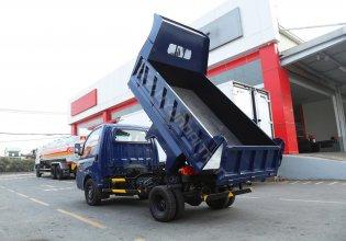 Xe ben Hyundai 1.5 khối siêu khỏe giá 365 triệu tại Tp.HCM