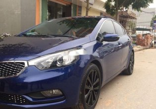 Bán ô tô Kia K3 2.0 sản xuất 2014, 455tr giá 455 triệu tại Vĩnh Phúc