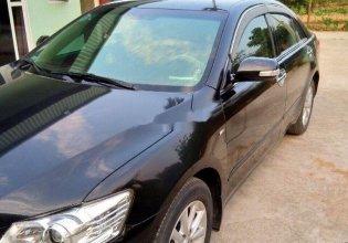 Cần bán Toyota Camry 2011, giá chỉ 620 triệu giá 620 triệu tại Khánh Hòa