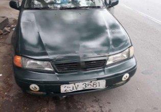 Bán xe Daewoo Cielo đời 1996, 32tr giá 32 triệu tại Hải Phòng