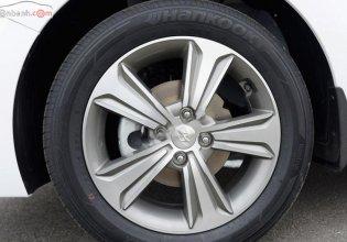 Bán Hyundai Accent sản xuất 2020, màu trắng, 540 triệu giá 540 triệu tại Đà Nẵng