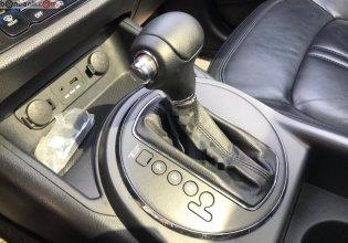 Bán xe Kia Sportage 2.0AT đời 2010, màu bạc, nhập khẩu giá 488 triệu tại Tp.HCM
