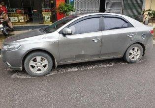 Cần bán Kia Forte sản xuất 2009, nhập khẩu, giá tốt giá 300 triệu tại Hà Tĩnh