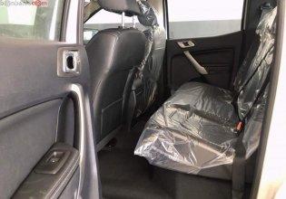 Bán xe Ford Ranger sản xuất 2020, màu xám, nhập khẩu, giá 769tr giá 769 triệu tại Bình Định