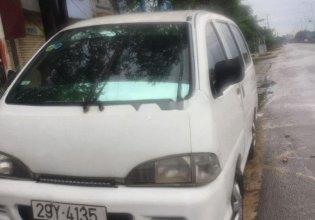 Cần bán Daihatsu Citivan sản xuất năm 2001 giá 39 triệu tại Hà Nội