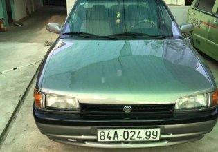 Cần bán lại xe Mazda 323 1996, nhập khẩu Nhật Bản giá 68 triệu tại Bình Dương