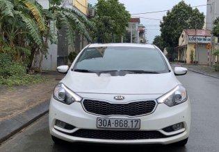 Bán Kia K3 sản xuất 2015 giá cạnh tranh giá 502 triệu tại Hà Nội