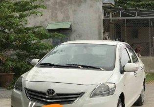 Cần bán xe Toyota Vios sản xuất 2009 giá cạnh tranh giá 205 triệu tại Đà Nẵng