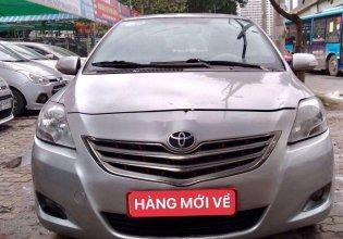 Cần bán Toyota Vios năm 2013, số sàn, 319 triệu giá 319 triệu tại Hà Nội