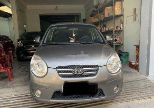 Bán xe Kia Morning năm sản xuất 2009 giá 172 triệu tại Phú Yên