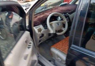 Bán xe Mazda Premacy 2003, nhập khẩu giá 175 triệu tại Tp.HCM