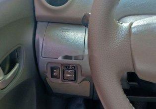 Cần bán lại xe Toyota Vios năm 2009 giá 209 triệu tại Hà Nội