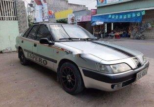 Bán Daewoo Espero sản xuất năm 1997, xe nhập giá 65 triệu tại Bình Dương