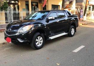 Bán Mazda BT 50 sản xuất năm 2015, nhập khẩu nguyên chiếc, 418 triệu giá 418 triệu tại Đắk Lắk