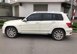 Bán Mercedes sản xuất năm 2009, nhập khẩu giá 580 triệu tại Hà Nội