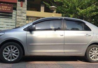 Cần bán xe Toyota Vios sản xuất năm 2010 giá 227 triệu tại Hà Nội