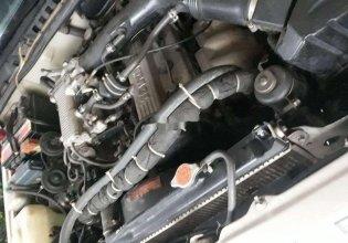 Bán ô tô Suzuki Vitara sản xuất năm 2005 giá 165 triệu tại Hà Nội