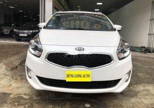Cần bán xe Kia Rondo sản xuất 2016, 515tr giá 515 triệu tại Hà Nội