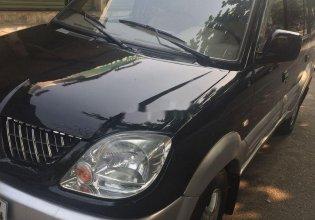 Bán Mitsubishi Jolie 2.0 2004, xe nhập, 130 triệu giá 130 triệu tại TT - Huế