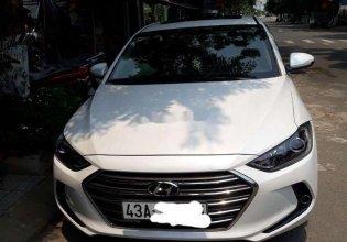 Bán xe Hyundai Elantra năm 2018, nhập khẩu nguyên chiếc, giá 550tr giá 550 triệu tại Đà Nẵng