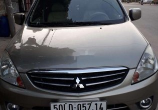 Bán Mitsubishi Zinger sản xuất 2009 giá 285 triệu tại Tp.HCM