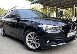 Bán BMW 3 Series GT320i 2013, nhập khẩu giá 930 triệu tại Tp.HCM