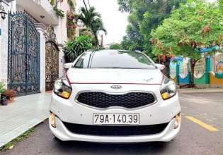 Bán xe Kia Rondo sản xuất 2016, giá 578tr giá 578 triệu tại Tp.HCM